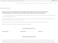 noctum.nl