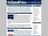nodepositpoker.nl