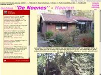 noenes.nl