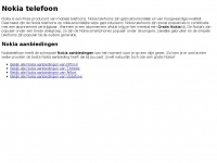 Nokiatelefoon.nl