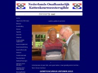 nokk.nl