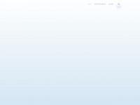 nolec.nl