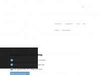 nomadz.nl