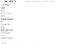 nomot.nl