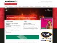 breman.net