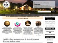 hhggenemuiden.nl