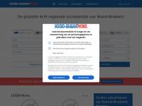 Noord-Brabant Mobiel - kopen of verkopen van een Noord-Brabantse auto, motor, scooter, caravan en fiets