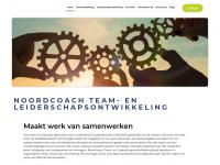 Noordcoach.nl - Noordcoach Groningen - Puur Mensenwerk