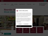 noorderapotheek.nl