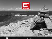 noorderkracht.nl