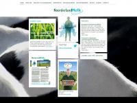 NoorderlandMelk | Home