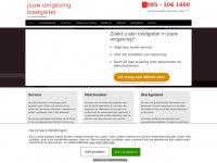 noordholland-loodgieter.nl