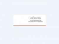 Noordplan.nl - Geen webhosting actief