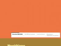 Startpagina » het noord nederlands orkest