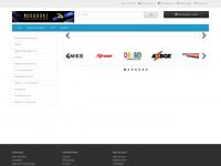 noordsat.nl