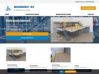 noordrek.nl