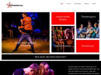 noordsterren.nl