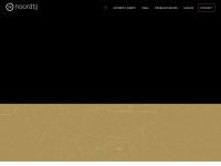 noordtij.nl