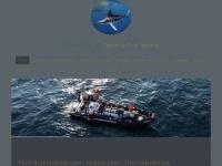 noordzeewrakduiken.nl