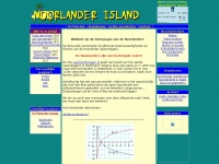 Noorlander Island