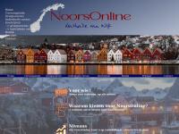 noorsonline.nl