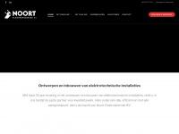 noort.nl