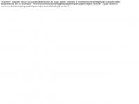 noortjehoppe.nl