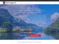 Noorwegen.nl - Noorwegen - de officiële website in Nederland
