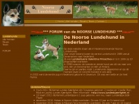 noorselundehond.nl