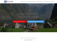 noorsopmaat.nl
