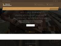 Nooteboombouw.nl - Nooteboom Bouw – Welkom bij Nooteboom bouw