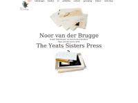 noorvanderbrugge.nl