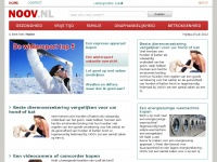 Noov.nl - Index of /
