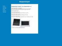 noppenloper.nl