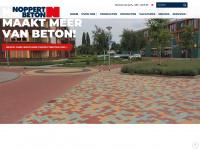 noppertbeton.nl