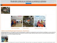 noptunus.nl