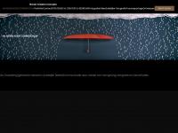 norain.nl