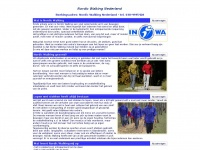 nordic-walking-nederland.nl