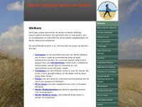 nordicwalkingachterdeduinen.nl