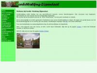 nordicwalking-zijpendaal.nl