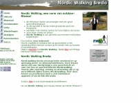 nordicwalkingbreda.nl