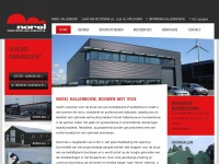 norelhallenbouw.nl
