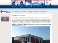 normatech.nl