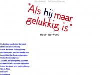 norwoodgroep.nl