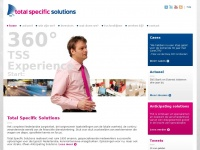 totalspecificsolutions.nl