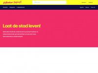 rotterdamfestivals.nl
