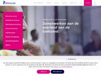 pinkroccadelocalgovernment.nl