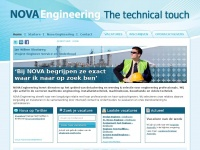 nova-engineering.nl