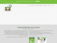 nova-green.nl