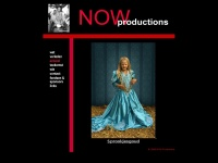 now-productions.nl
